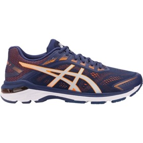 ASICS GT 2000 7 MEN'S WIDE