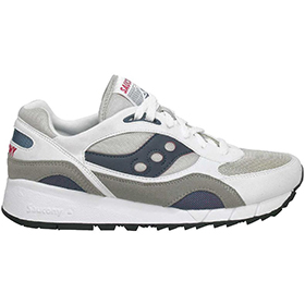MEN'S SAUCONY <br> SHADOW 6000
