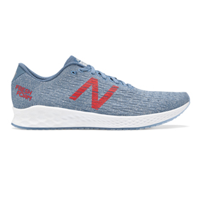 NEW BALANCE ZANTE PURSUIT V1 MEN'S