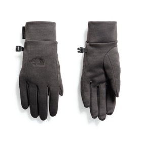 NORTH FACE FLASHDRY GLOVE