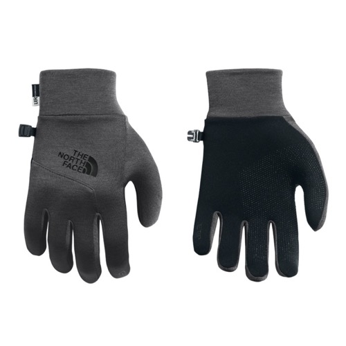 NORTH FACE EPIC GLOVE