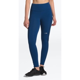 NORTH FACE WINTER WARM HIGH-RISE TIGHTS WOMEN'S