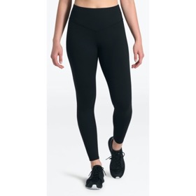 NORTH FACE PERFECT CORE HIGH-RISE TIGHTS WOMEN'S