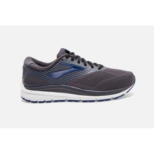BROOKS ADDICTION 14 MEN'S