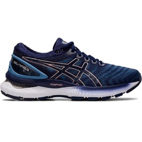 ASICS GEL-NIMBUS 22 WIDE WOMEN'S
