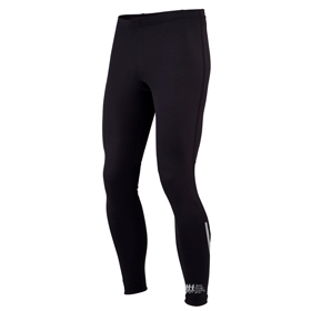 FRANK SHORTER MEN'S CHILL FACTOR SPORTIGHT