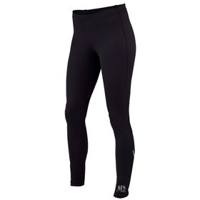 FRANK SHORTER WOMEN'S CHILL FACTOR SPORTIGHT