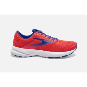 BROOKS LAUNCH 7 WOMEN'S
