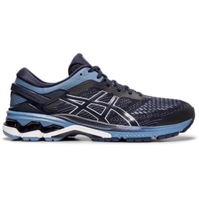 ASICS KAYANO 26 WIDE MEN'S