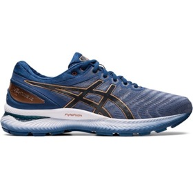 ASICS GEL-NIMBUS 22 WIDE MEN'S