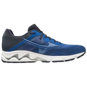 MIZUNO WAVE INSPIRE 16 MEN'S
