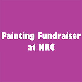 Painting Fundraiser 2020