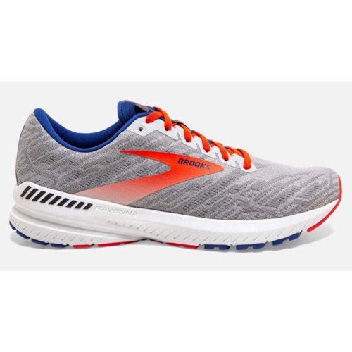 BROOKS RAVENNA 11 MEN'S