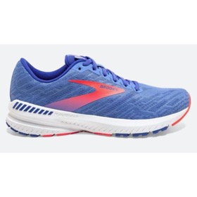 BROOKS RAVENNA 11 WOMEN'S