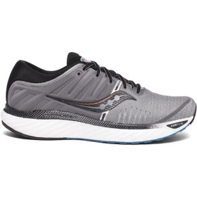 SAUCONY HURRICANE 22 MEN'S