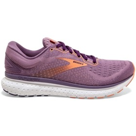 BROOKS GLYCERIN 18 WOMEN'S