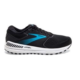 BROOKS ARIEL 20 WOMEN'S