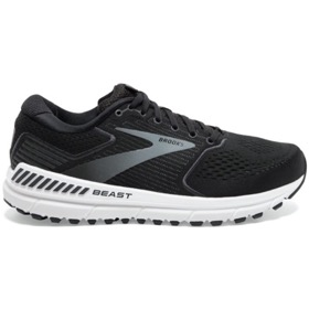 BROOKS BEAST 20 MEN'S