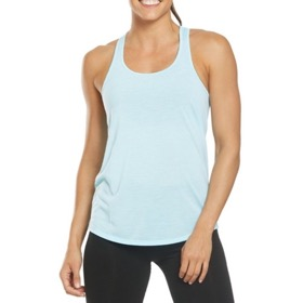 BROOKS DISTANCE TANK WOMEN'S