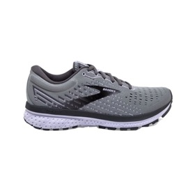 BROOKS GHOST 13 WOMEN'S