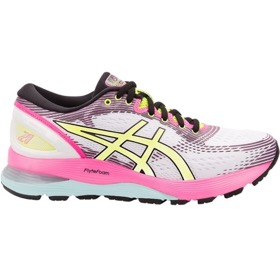 ASICS NIMBUS 21 SP WOMEN'S