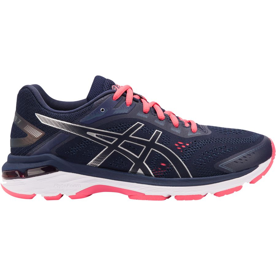 ASICS GT-2000v7 WOMEN'S WIDE