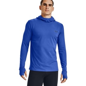UNDER ARMOUR COLDGEAR IGNIGHT HOODIE - MEN'S