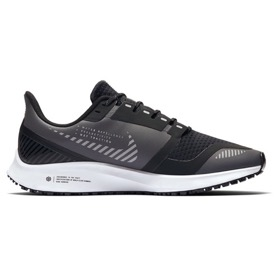 NIKE PEGASUS 36 SHIELD WOMEN'S