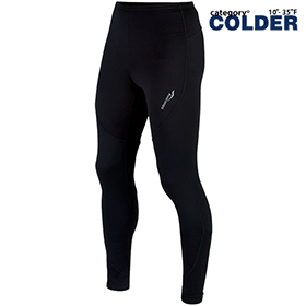 MEN'S SAUCONY  DRYLETE TIGHT