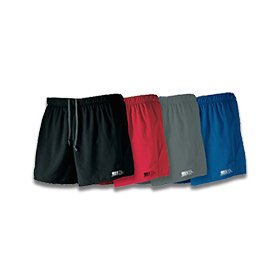MEN'S FRANK SHORTER RUNNER SHORT
