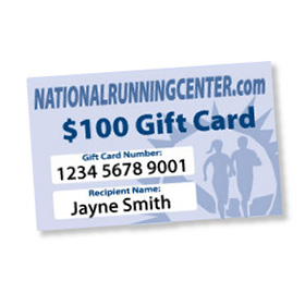 $100 Gift Card (Virtual Delivery)