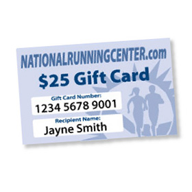 $25 Gift Card (Virtual Delivery)