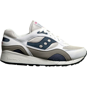 MEN'S SAUCONY  SHADOW 6000