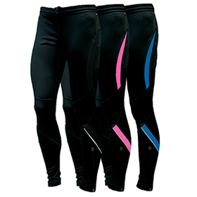 Women's Tights & Pants