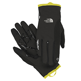 Gloves & Arm Warmers