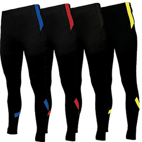 Men's Tights & Pants