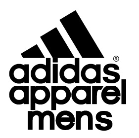 Adidas Introductory Sale Mens