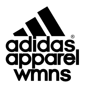 Adidas Introductory Sale Womens
