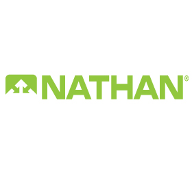 Nathan Accessories